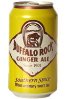 12 ounce can from 2004 – 2008