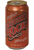 12 ounce can from 1980's – 2004
