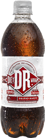 Diet-Dr-Wham-Bottle