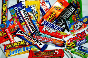 Vending-Snacks-Candies