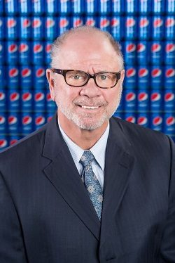Jimmy Lee_Pepsi_Website