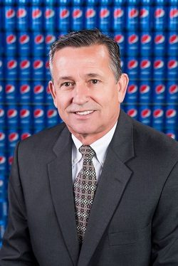 Scott Parks_Pepsi_Website