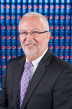 Warren Austin_Pepsi_Website