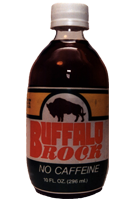 10 ounce bottle from the 1960's – 1980's